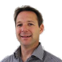 Tim Hanwell BSc (GOSc), Osteopath